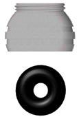 Saturno rings micro